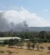 الأمم المتحدة تعلق رحلتيها الأسبوعيتين إلى تيجراي بعد قصف إثيوبى جديد للإقليم