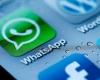 رغم التشفير .. الـ WhatsApp ليس آمنا تماماً !!
