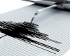 زلزال بقوة 6.5 درجة يضرب ألاسكا