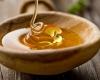 الفوائد العشر لتناول عسل النحل على الريق