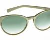 5 خرافات عن النظارات الشمسية.. تعرف عليها