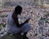 العربية لحقوق الانسان تقدم شكوى ضد قطر في الامم المتحدة