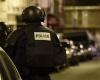 المدعى العام الفرنسى: عثرنا على مصحف وقنبلة مع منفذ هجوم باريس