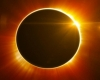 التعليم العالى: كسوف الشمس الثلاثاء المقبل وخسوف القمر الثلاثاء 16 يوليو