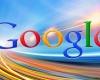 غرامة قياسية لجوجل بسبب أندرويد