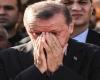 قريبا .. عقوبات أمريكية على تركيا
