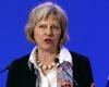 """بريطانيا:لن ندعو لتصويت على خطة """"بريكست"""" دون وجود آفاق لنجاحها"""