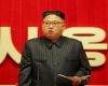 بيونج يانج تعلن وقف التجارب النووية واختبارات الصواريخ الباليستية