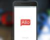 تحديث جديد من جوجل يسمح بإجراء مكالمات Duo من تطبيق Allo