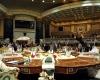 البحرين تستضيف القمة 37 لقادة دول مجلس التعاون الخليجى