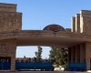 القوات العراقية تسيطر بالكامل على جامعة الموصل