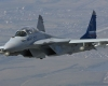 روسيا تكشف عن مقاتلة تتعامل مع أهداف أرضية وجوية
