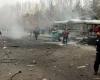 تفجير لاهور يسفر عن 6 قتلى على الأقل