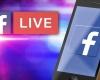 فيسبوك لايف يبث عملية اغتصاب لقاصر بمدينة شيكاغو