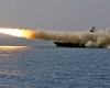 جيش كوريا الجنوبية يطور صواريخ مضادة للسفن أسرع من الصوت
