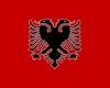 برلمان ألبانيا يفشل فى انتخاب رئيس للبلاد