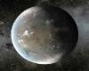 اكتشاف كوكب «الأرض السوبر»