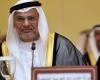 وزير خارجية الامارات : قطر لم تحترم طريقة عمل الوسيط بعد تسريب المطالب