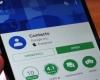 جوجل تتيح تطبيقاً جديداً لحفظ جهات الاتصال