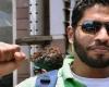 السلطات الألمانية توقف الإخوانى الهارب عبد الرحمن عز