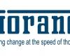 """فيورانو تقود التحوّل الرقميّ في """"بنك كيغالي"""" أكبر مصارف رواندا"""