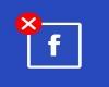 لا تثق في فيسبوك حتى لو سجلت خروجك