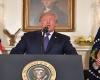 دونالد ترامب: نتطلع لنقل سفارتنا للقدس الشهر المقبل