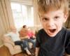 ثورات الغضب عند الأطفال .. لماذا كل هذا ؟