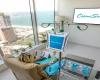 عيادات كوزمسيرج تُقدم الفيتامينات الوريدية كبديل فعال للمكملات الطبية التقليدية
