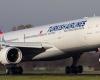 توقف العمل بمطار بودابست بسبب شحنة مشعة على متن طائرة تركية