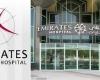 نيجيرية سبعينية تختار الإمارات لزراعة جهاز تنظيم ضربات القلب