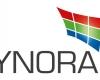 سينورا تقدم حالة تقنية الفلورة المؤجلة المفعلة حرارياً الزرقاء خلال القمة العالمية لتقنية أو إل إي دي لعام 2018