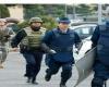 غموض حول أسباب انفجار مطعم باليابان.. وارتفاع الضحايا لـ42 مصابا