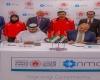 إن إم سي للرعاية الصحية تدعم الأوليمبياد الخاصة فى أبو ظبي 2019