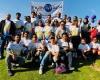 مركز فقيه للإخصاب يشارك في مسيرة دبي العطاء من أجل التعليم