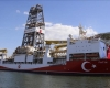 تركيا تتحدى العقوبات الأوروبية وتواصل التنقيب فى شرق المتوسط