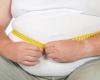 خمسة أسباب وراء زيادة وزنك في رمضان