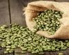 القهوة الخضراء .. مذاق مذهل و فوائد رائعة !!
