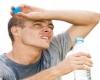 تحذيرات وزارة الصحة للوقاية من ضربات الشمس.. تعرف عليها