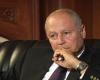 أبو الغيط: الجامعة العربية تولى أهمية لتماسك الجبهة الداخلية الفلسطينية