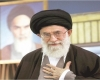 مرشد إيران يضع 7 شروط للدول الأوروبية مقابل الإبقاء على الاتفاق النووى