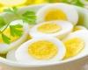 دراسة صادمة : البيض خطر على قلبك