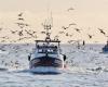 وزارة الداخلية البحرينية: قطر تحتجز 16 بحارا بحرينيا و 3 قوارب