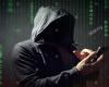 فيروس خطير يخترق الحسابات المصرفية عبر الهاتف