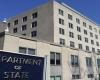 واشنطن : سنحكم على حكومة طالبان من أفعالها
