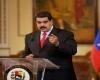 مادورو يحتفظ بفنزويلا .. وأمريكا تشكك في شرعية الانتخابات
