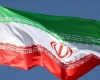 فتح باب الترشح للانتخابات الرئاسية الإيرانية وسط خلاف بين روحاني ومجلس صيانة الدستور