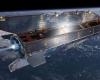 """اكتشاف """"قارات مفقودة"""" مختفية تحت أنتاركتيكا !!"""