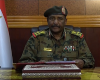 السودان يعلن رسمياً إنهاء التمرد وعودة الملاحة الجوية