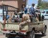 المجلس الانتقالى الجنوبى فى اليمن يتخلى عن إعلان الإدارة الذاتية لتطبيق اتفاق الرياض